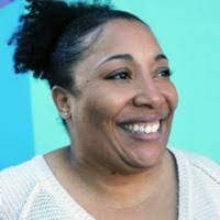 Cherie Crosby (she/her) - Talent Acquisition Specialist - Denver Public  Schools   LinkedIn
