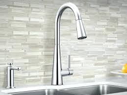 fancy kitchen faucet sleek spring pull down oil rubbed bronze sprayer f
