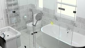 Bathroom Design Plumbers Liverpool