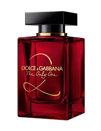 <b>Dolce & Gabbana The Only</b> One 2 EDP - 854