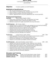 Sample Data Warehouse Cover Letter Warehouse Resume Format Sample ...