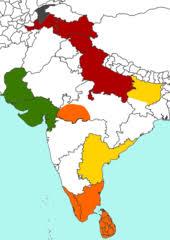 Buddhist Lineage Chart Schools Of Buddhism Wikipedia