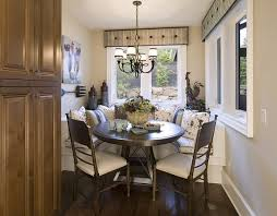 eating nook furniture. Kitchen Breakfast Nooks Nook Design Ideas Eating Furniture A