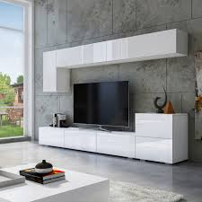 wall hanging tv cabinet entertainment