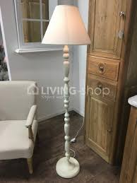 Landelijke Staande Lamp Kopen Living Shop Stijlvol Wonen Interieur