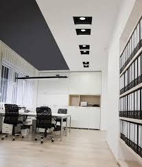 recessed ceiling light fixture metal halide led rectangular black vision coma a