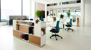 interior furniture office. Delighful Office Inscape An Awardwinning Designer And Manufacturer Of Office Furniture  Has Been Initiating Change In Workspace Design For Over 125 Years With Interior Furniture Office F