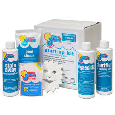 pool cleaner chemicals. Fine Cleaner Intended Pool Cleaner Chemicals S