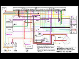 cj7 wiring harness diagram wiring diagrams jeep cj wiring schematic wiring library camaro harness diagram cj7 wiring harness diagram
