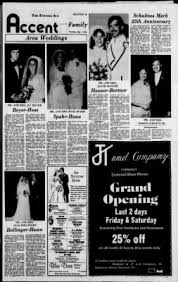 The Evening Sun from Hanover, Pennsylvania on September 7, 1978 · 9