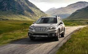 2018 subaru models release date. delighful 2018 2018 subaru outback rumors changes and release date  unleashing the fourth  model of to subaru models release date