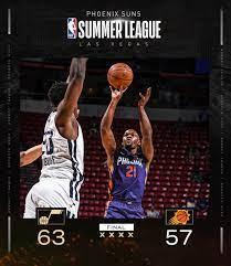 "Phoenix Suns on Twitter: ""Final vs Jazz ..."