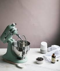 Cozy Kitchen A Cozy Kitchen Recipe Blog By Adrianna Adarme