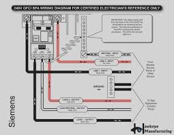 inspirational of cutler hammer gfci breaker wiring diagram eaton collection spa inspirational of cutler hammer gfci breaker wiring diagram eaton on 50 amp gfci breaker wiring diagram