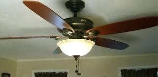 ceiling fan won t turn on ceiling fan light work but fan does how can i