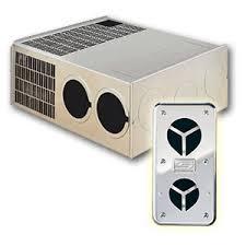 similiar rv furnace keywords suburban sf 42q quiet gas furnace ducted 42000 btu trailer camper rv