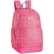 under armour girls. under armour girls\u0027 favorite backpack girls t
