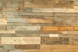 reclaimed wood for walls wall tiles uk above fireplace