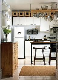 over cabinet decor kitchen cabinet decor classic white wooden kitchen island white modern kitchen cabinets mid