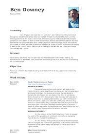 Pastor Resume Sample Best of Resume Template Ministry Resume Templates Best Resume Career