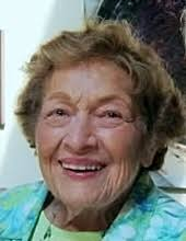 Mary Clare Smith Obituary - Visitation & Funeral Information