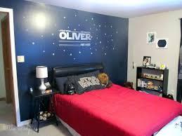 boy bedroom design ideas. Exellent Boy Boys Bedroom Feature Wall Ideas Star  Wars Room Sweet Looking With Boy Bedroom Design Ideas