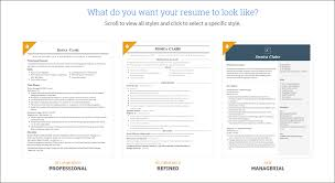 Perfect Professional Resumes 17 Best Free Ui Designer Resume Samples And Templates