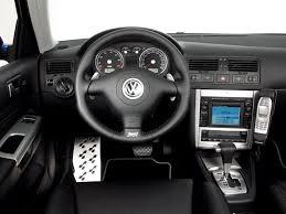 volkswagen golf r32 2002. volkswagen golf r coming soon. r32 2002