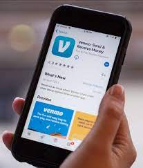 Review 10 best credit card processing companies. 95 Top Venmo Faqs And Questions 2021 Venmo Card Payment Faqs