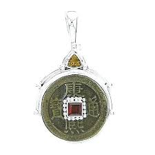 chinese pendant coin garnet pendant chinese pendant lamp shade chinese gold necklaces chinese pendant