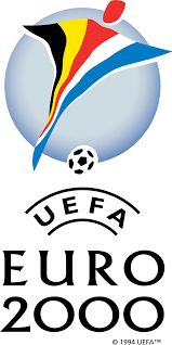 كأس امم اوروبا 2000 - موسوعة قلوب كأس امم اوروبا 2000 وأداث البطولة