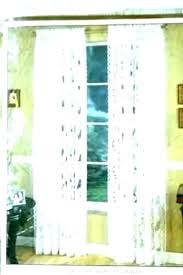 entry door curtains entry door curtain panel curtains for front doors french back sliding patio c