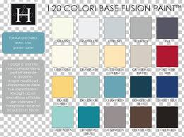 Shades Of Taupe Chart Color Chart Paint Sherwin Williams Tints And Shades Paint
