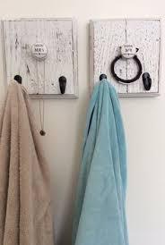 Single Coat Hook Wall Towel Hook Kitchen Towel holder Wall Hook