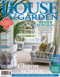 house and garden magazine.  Magazine Australian House U0026amp Garden Magazine May 2015 Issue U2013 Get Your Digital  Copy Intended And