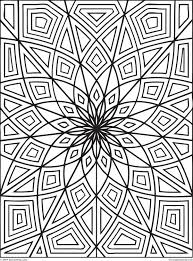 Small Picture Coloring Pages Cool