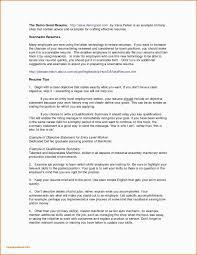 Entry Level Marketing Representative Resume Sample Medical Sales