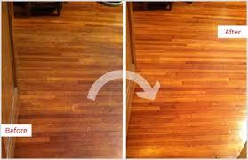 deep clean hardwood floors. Sir Grout Chicago Wood Deep Cleaning Clean Hardwood Floors O