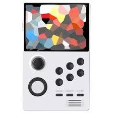 Handheld <b>Game</b> Players Buy & Wholesale at GeekBuying.com