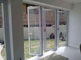 aluminium windows and doors glass showers skylight front mirrors garage doors