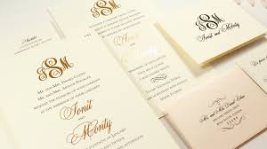 fullsize of attractive how soon do you send out wedding invitations how soon do you send