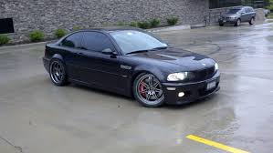 BMW Convertible bmw e46 supercharger for sale : For Sale: supercharged e46 m3