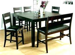 ikea round dining table dining table with dining tables in ikea extendable round dining table malaysia