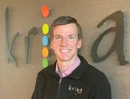 Meet the Team: Adam Dwiggins | Kriya RevGEN - Hotel Revenues Optimized