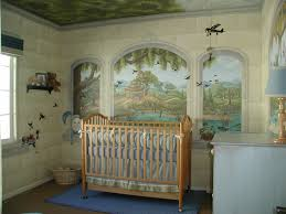 fantasy bedrooms. good fantasy themed bedroom ideas bedrooms