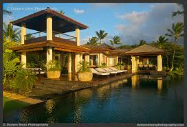 architectural photography homes. Hawaii-Architecture-Photographer-3a-DM.jpg Architectural Photography Homes D