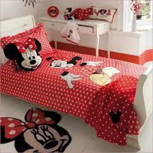 bedding cribs polyester dinosaur farm animal baby boy plaid disney minnie mouse 8 piece crib set