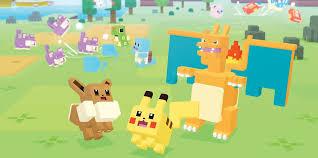 Noibat Evolution Chart New Pokemon Popplio Evolution Chart