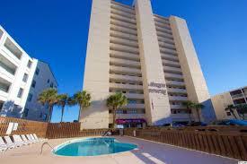atalaya towers in garden city 3 beds condo townhouse for 249 900 mls 1624611 garden city