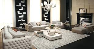 italy furniture brands. Top Furniture Brands Fancy Chair Design Ideas From  Best Sofa . Italy B